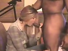 BBC Wife Sharing - Cuckhold - Hot Video