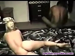 Cuckolds wife memories of old BBC friends
