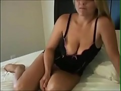 Beautiful Slut White Wife Fucks Amazing Big Black Cock (Cuckold Porn)