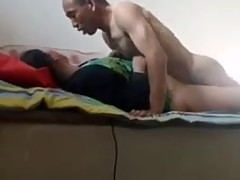 Mature Asian Films Wife And Freind
