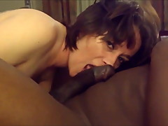 great hotwife BJ
