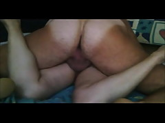 My Wife Lina sharing compilation