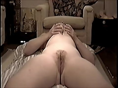 Danish Couple. She askes for a creampie